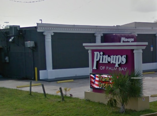PinUps of Palm Bay | Palm Bay, Florida | The Ultimate