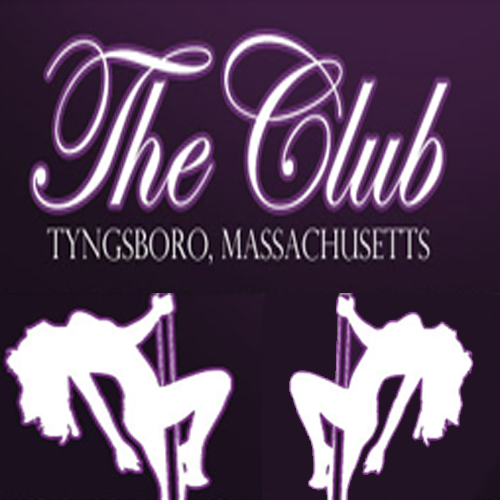 Strip clubs in bedford nh