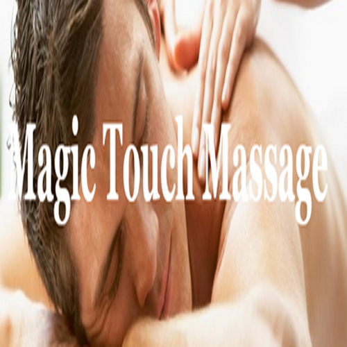 club massage strip plagen