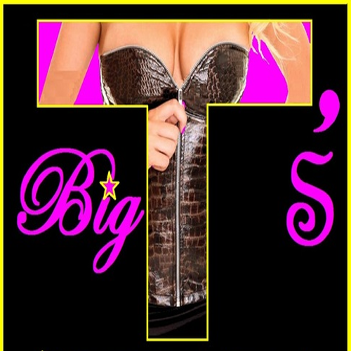 Best strip clubs in oregon