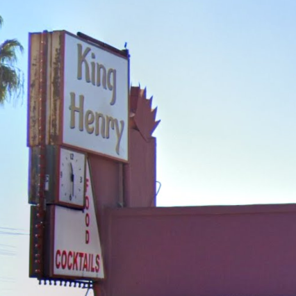 Touching los angeles strip clubs daytime