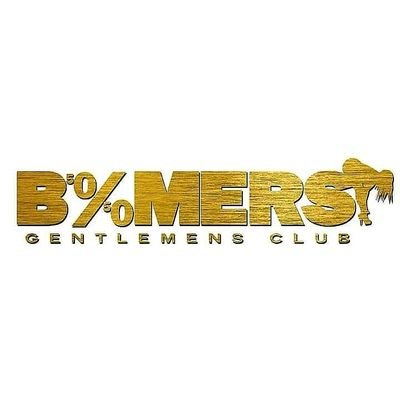 Out strip clubs in athens alabama phrase