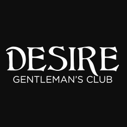 strip club list desire