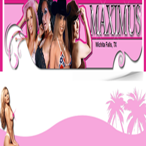 Wichita falls tx swingers clubs