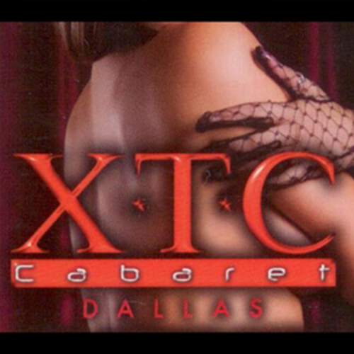 Question apologise, dallas all nude strip clubs