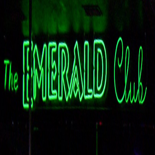 Strip clubs in knoxville tennessee