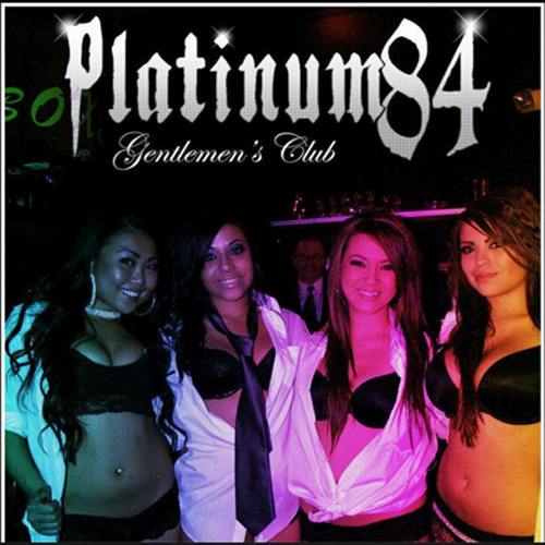 platinum 84 denver co