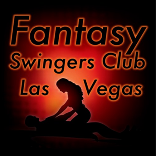 Need incher swinger clubs los vegas love baby want