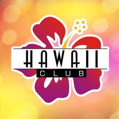 hawaii strip club california