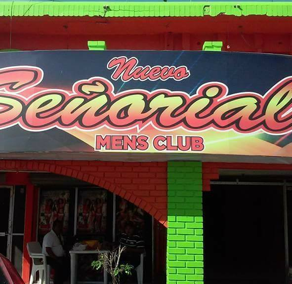 Was and adult club brownsville texas opinion