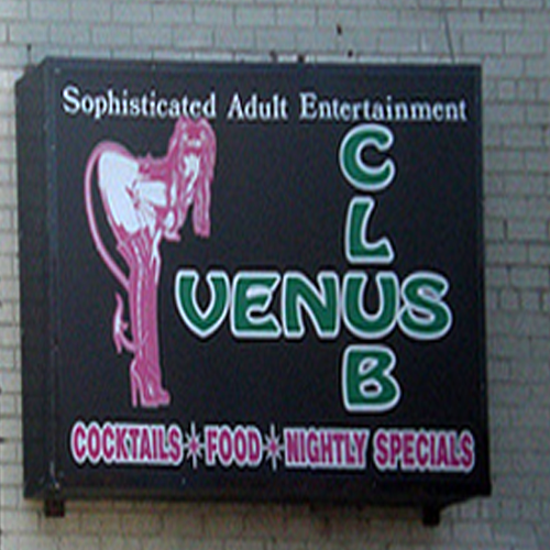 Have Troy michigan adult entertainment