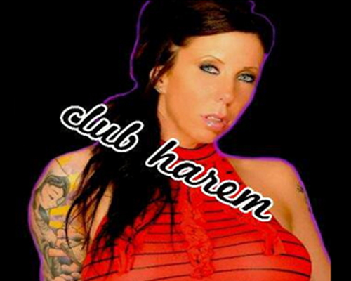 Maryland strip club reviews little Chubby